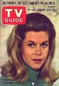 Bewitched on TV Guide