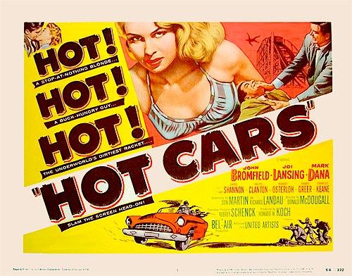 hotcars-1.jpg
