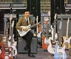 Takeshi Terauchi