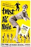 Twist All Night