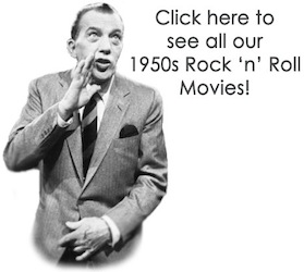 VideoBeat - Click Here to see all our Rock 'n' Roll Movies
