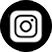 Check out our pix on Instagram