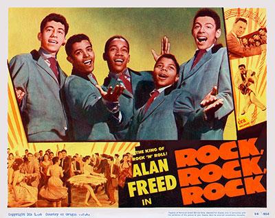 rock-rock-rock.jpg